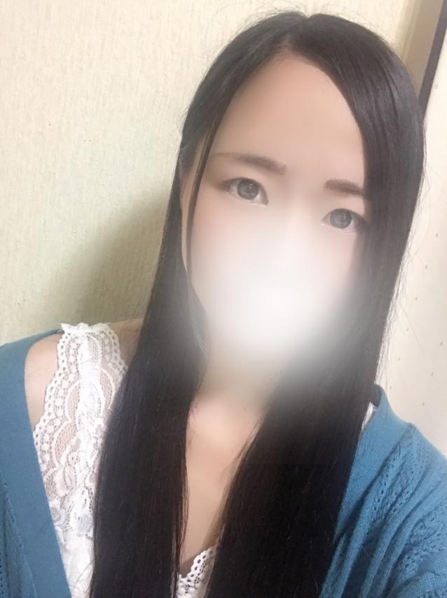 ゆずは★未経験・清楚系(フルフル☆60分10,000円☆(RUSH ラッシュグループ))