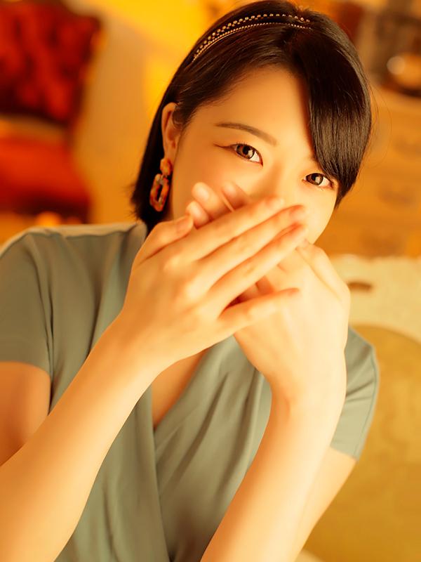 みずほ★未経験・潮吹きちゃん(フルフル☆60分10,000円☆(RUSH ラッシュグループ))