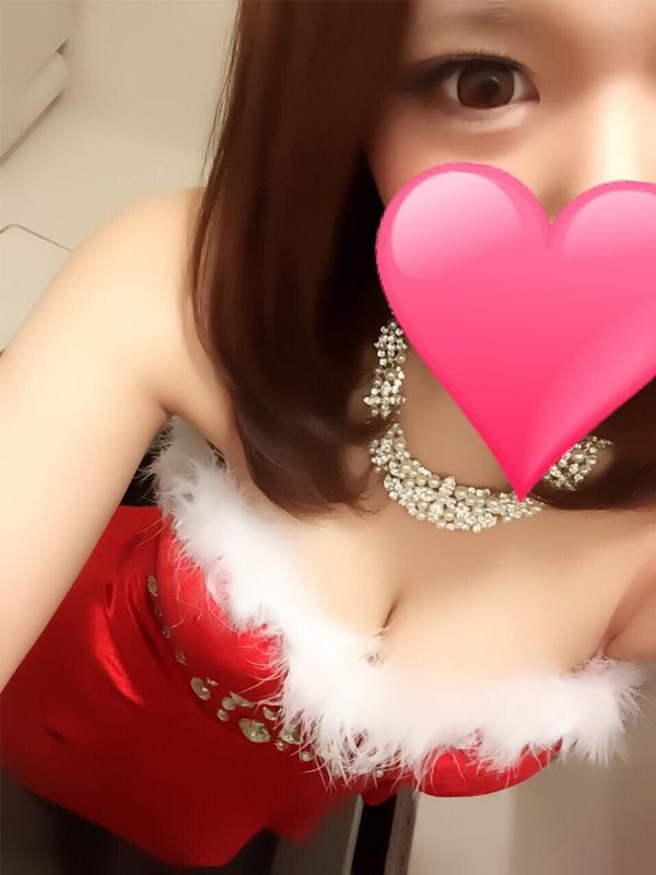 しなも★未経験・極上BODY(フルフル☆60分10,000円☆(RUSH ラッシュグループ))