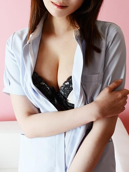 みのり 【気品溢れるご令嬢風な綺麗系美女】(アロマヒーリングクラブ μ(ミュー))