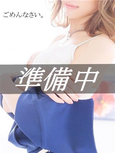 ミライ(生しゃぶり妻)