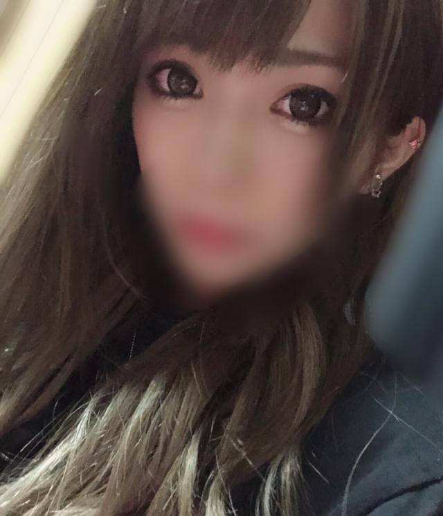 らら(New Style)