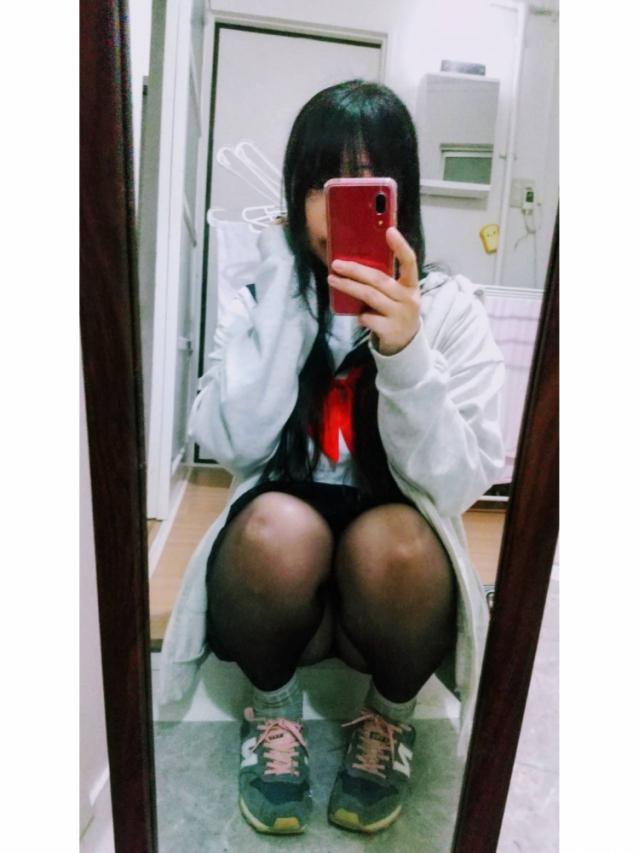 御奉仕♡ひなの♡メイド系(New Style)
