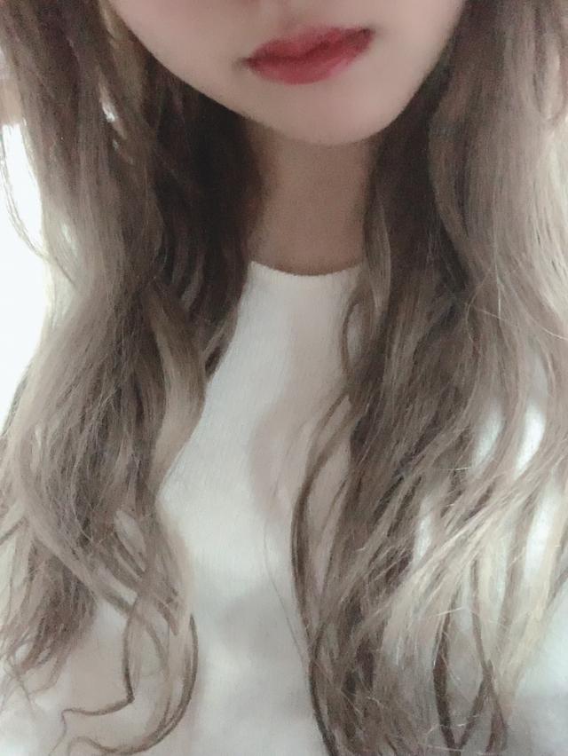 18歳なりたて♡つき♡天性の美女(New Style)