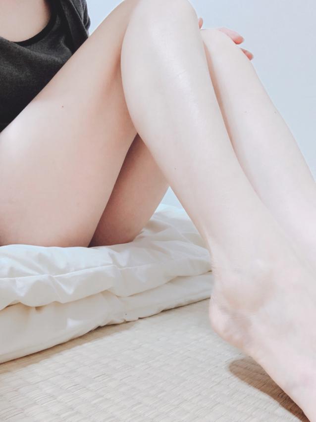 あや♡ 超美人奥様(New Style)