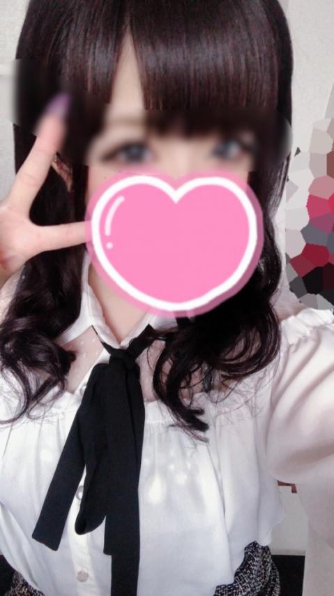 ♡ゆりあ♡(New Style)
