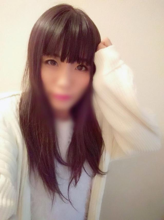 新人割♡りり♡(New Style)
