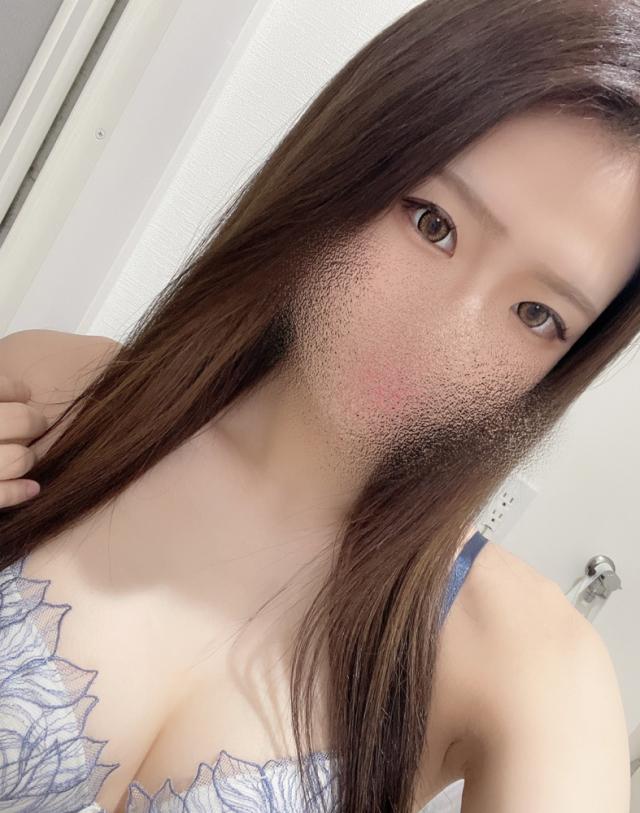 ♡みな♡写メ日記見て、確信!!(New Style)