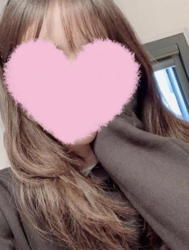 まお♡店長激推し美少女(New Style)