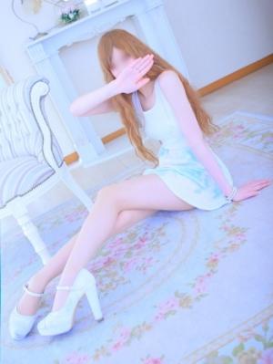 ☆Mayu☆(マユ)