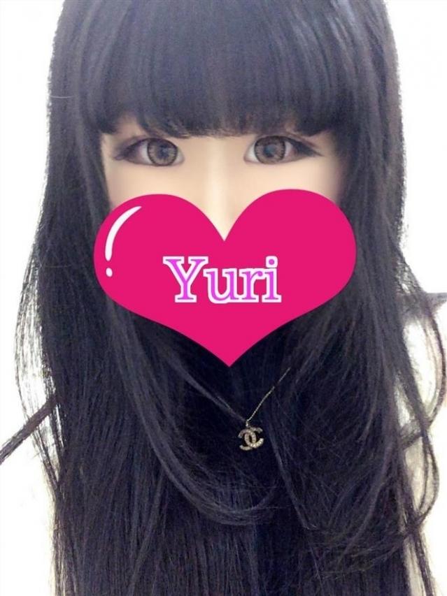 ☆Yuri☆(ユリ)新人