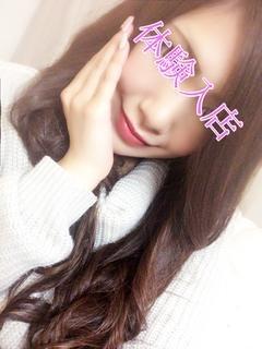 ☆Misa☆(ミサ)新人