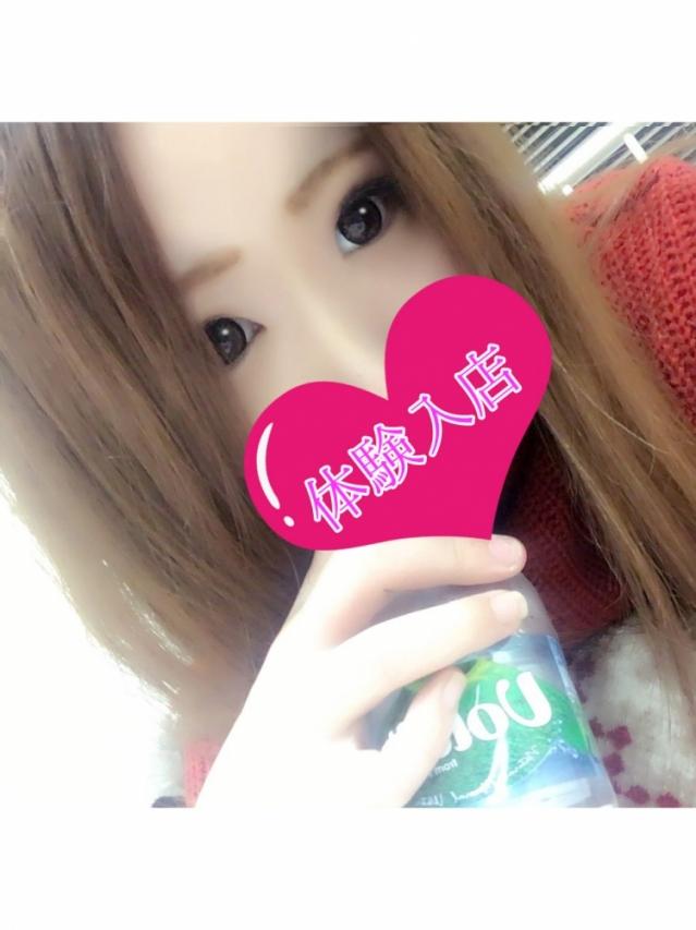 ☆Moko☆(モコ)新人