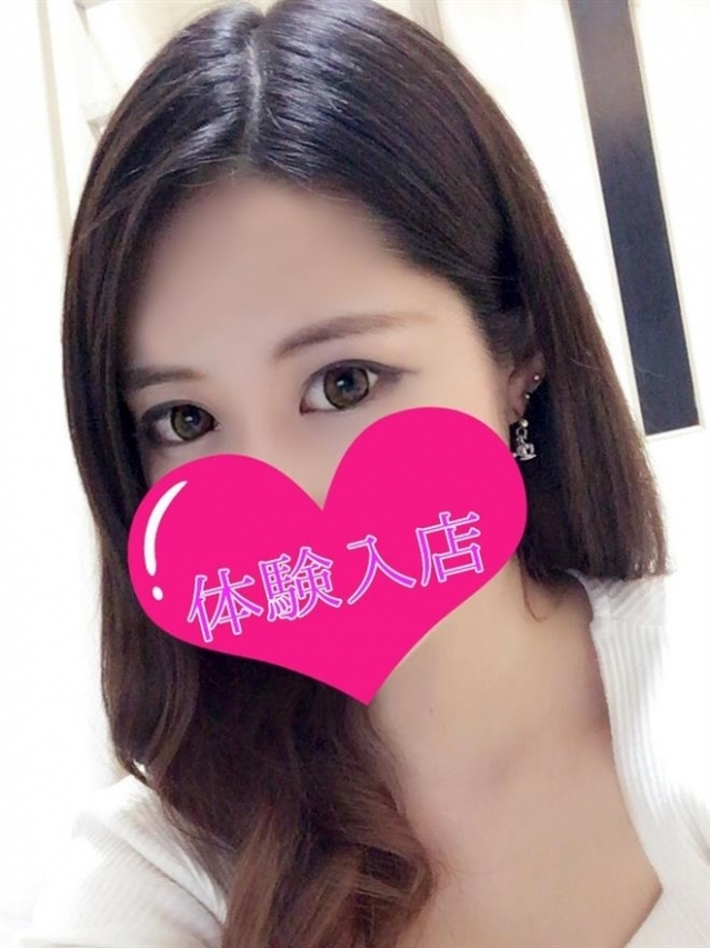 ☆Saho☆(サホ)新人