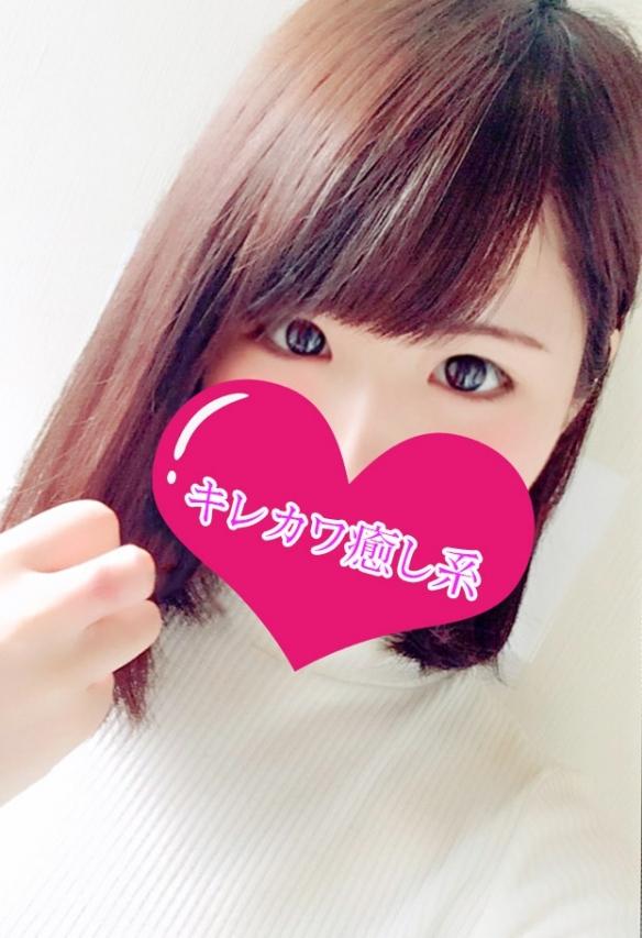 ☆Sao☆(サオ)(Nukerunjyaa 倉敷)
