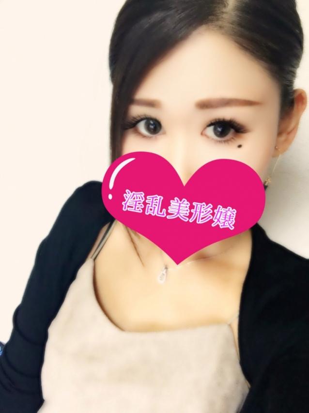 ☆Noa☆(ノア)(Nukerunjyaa 倉敷)