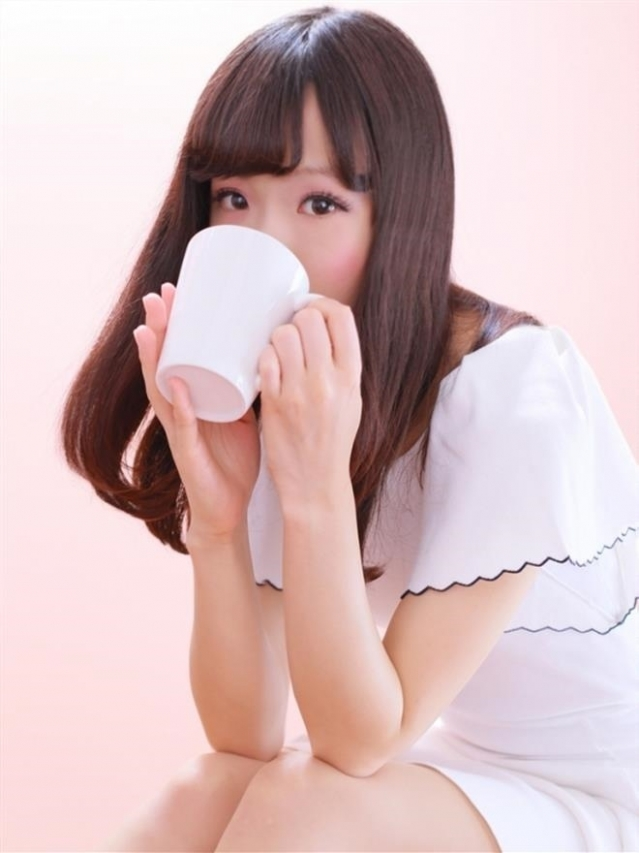 ☆Nana☆(ナナ)(Nukerunjyaa 倉敷)