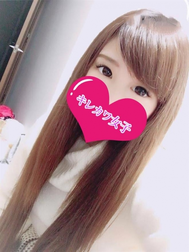 ☆Yumiru☆(ユミル)(Nukerunjyaa 倉敷)
