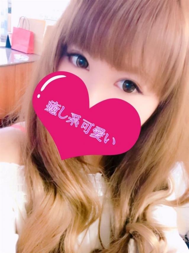 ☆Iroha☆(イロハ)新人(Nukerunjyaa 倉敷)