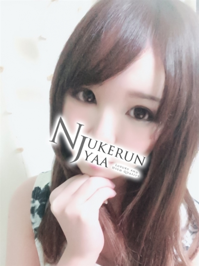 ☆Norika☆(ノリカ)(Nukerunjyaa 倉敷)