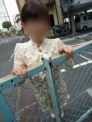 福島 (ふくしま)32歳 初体験 小柄でS級美人奥様(岡山人妻案内所 24時間)