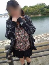 【即尺・ビックリ爆乳】田島(たじま)36歳 ビックリ爆乳!   アナル舐め大好き