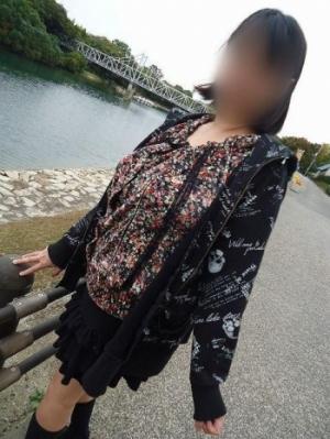 【即尺・ビックリ爆乳】田島(たじま)36歳 ビックリ爆乳!   3P・アナル舐め(岡山人妻案内所 24時間)