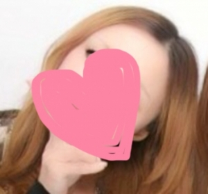 【母乳で復帰】西本(にしもと)26才 可愛い系で母乳が出ます!(岡山人妻案内所 24時間)