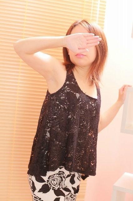 【責め好き美人】光岡(みつおか)29歳 小柄で綺麗系  (岡山人妻案内所 24時間)