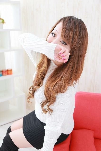 【可愛い癒し系・3POK】花沢(はなざわ)36歳 可愛い系奥様(岡山人妻案内所 24時間)