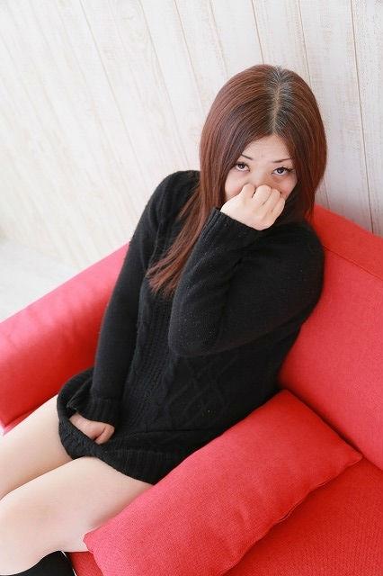 【巨乳でスケベ・3POK】黒岩(くろいわ)33才 倉敷待機(岡山人妻案内所 24時間)