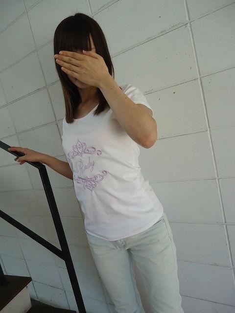 【母乳美人】西野(にしの)27才 モデル級・母乳が少し出ます!(岡山人妻案内所 24時間)