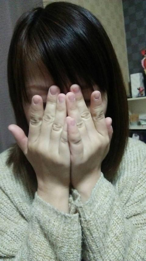 【プロマッサージ】惣田(そうだ)31才 妊婦から復帰!アロママッサージのみです!(岡山人妻案内所 24時間)