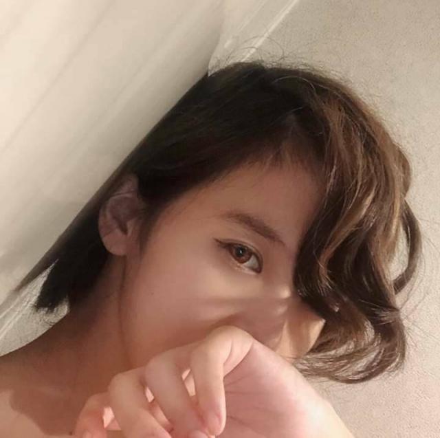 【産休】青井( あおい )21才 小柄で可愛い6カ月の妊婦さん(岡山人妻案内所 24時間)