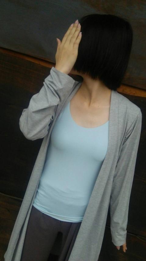 【妊婦・SMOK】清和(せいわ)20才 めちゃくちゃ感じる4か月の妊婦さんSMO(岡山人妻案内所 24時間)