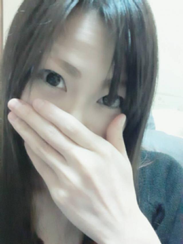 【3P・幼児プレー】叶栄 (かのえ)30才 綺麗系3PコースもOK!元妊婦(岡山人妻案内所 24時間)