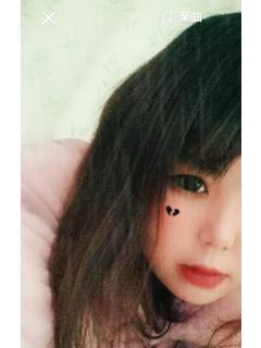 【レンタル彼女】間野(まの)25才 地元岡山の素人とデート(岡山人妻案内所 24時間)