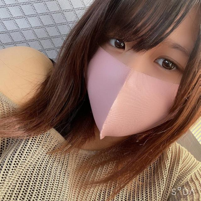 【妊婦】神沢(かみざわ)19才 小柄で可愛い臨月の妊婦さん(岡山人妻案内所 24時間)