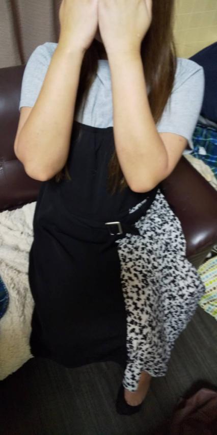 【妊婦】倉地(くらち) 24才 可愛い5ヶ月の妊婦さん(岡山人妻案内所 24時間)