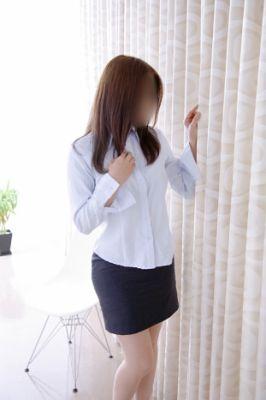 はな★SSS級美人奥様♪(white Kiss me 岡山店 (ホワイトグループ))
