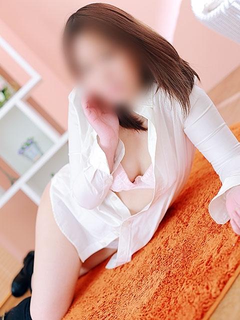 ちなみ★想像を超える濃厚プレイ♪(white Kiss me 岡山店 (ホワイトグループ))
