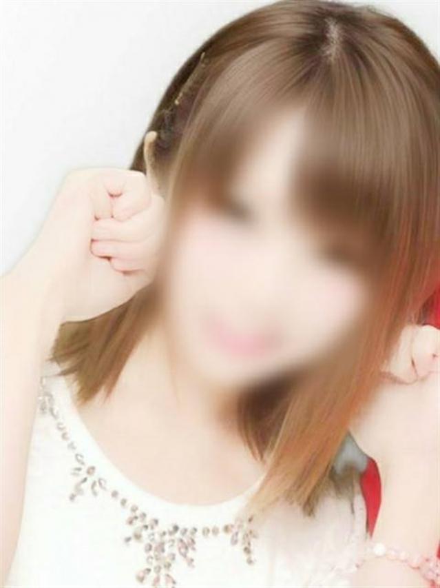 ふみ★淫乱ドM女奥様♪(white Kiss me 岡山店 (ホワイトグループ))