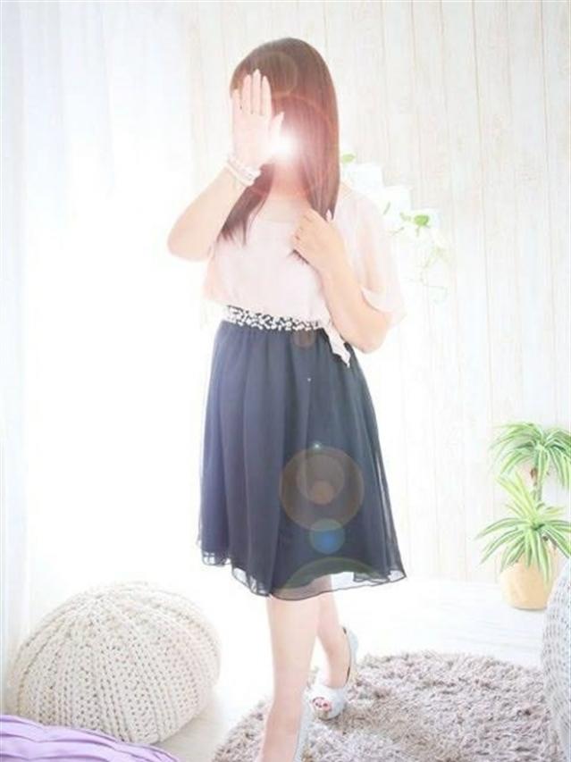 いくみ★新人割~5/20まで(white Kiss me 岡山店 (ホワイトグループ))
