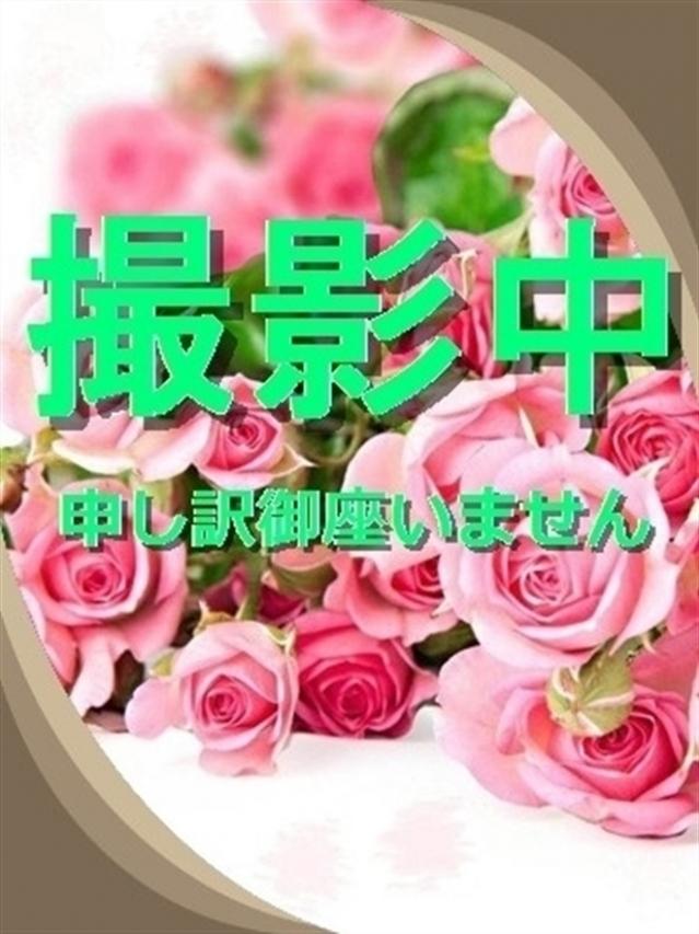 ★赤坂(業界未経験&可愛さ最盛期!)(奥様は美魔女 倉敷店)