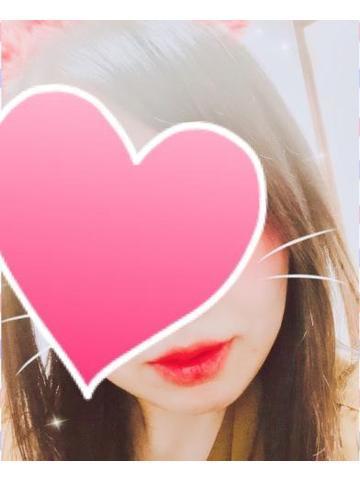 ☆新人 三宅(上品な癒し系奥様★)(奥様は美魔女 岡山店)