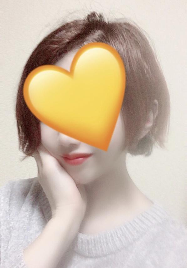 ☆沢口(小柄×美乳奥様♪)(奥様は美魔女 岡山店)