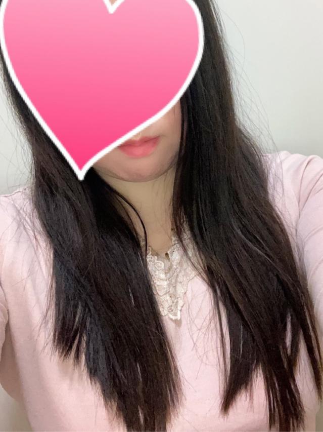 ☆佐山(M男大好き奥様)(奥様は美魔女 岡山店)