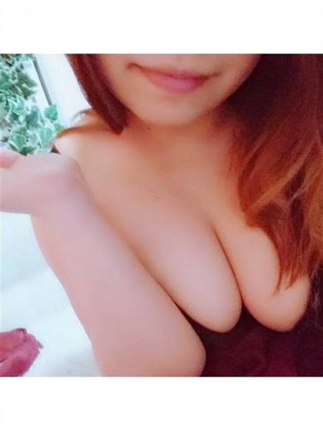 めい☆ムチぽちゃの極み(乱でぶー 岡山店)