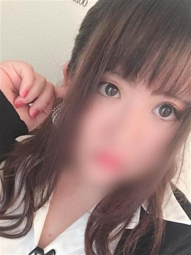 まゆ☆潮吹き×ドM娘(乱でぶー 岡山店)