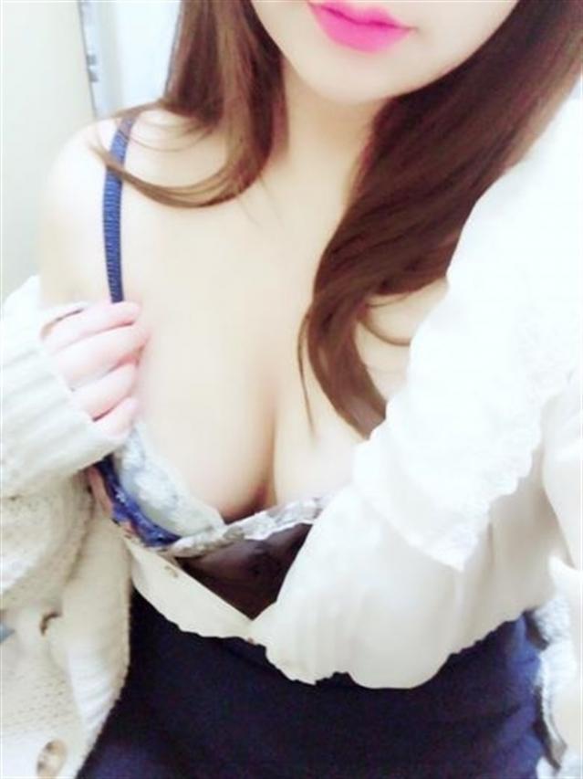 めい(体験)☆キス好きのMっ娘(乱でぶー 岡山店)